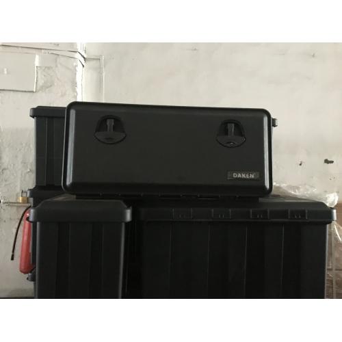 Ящик для инструмента пластиковый