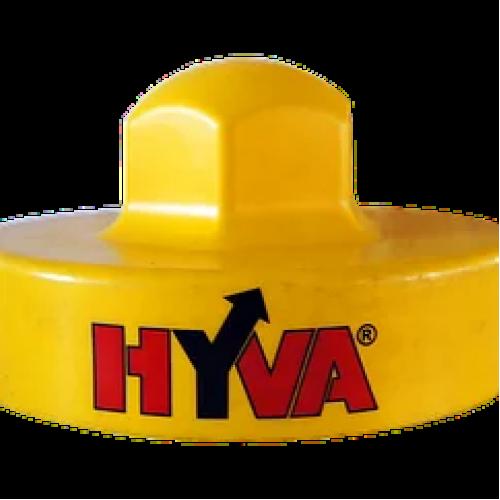 Гидравлическое оборудование HYVA